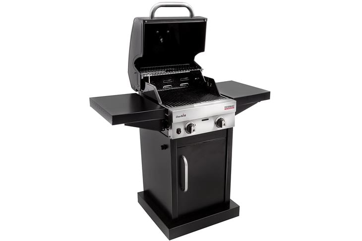 Char-Broil 140740